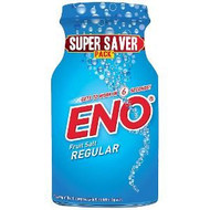 GSK - ENO Fruit Salt Regular - 100g (Pack of 3)