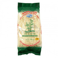 Banh Hoi - Rice Vermicelli - 400g (Pack of 2)