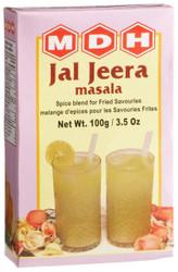 MDH - Jal Jeera Masala - 100g (Pack of 2)
