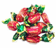Paan Pasand (Paan Flavoured) Sweets - 500g