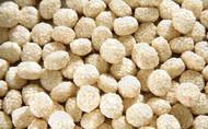 Jalpur - Sugar & White sesame Balls (Revdi) - 500g