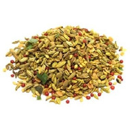 Jalpur - Pune Mukhwas (Indian Mouth Freshener) - 100g