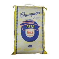 Champion Atta - Medium No2 - 10kg