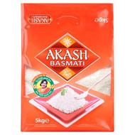 Akash - Basmati Rice - 5kg