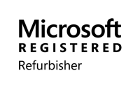 San Marcos Computers LLC - Microsoft Registered Refurbisher