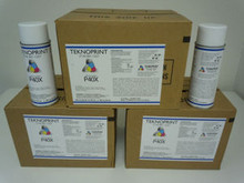 HP LASERJET P2035 P2055 P3015 PRINTER SPRAY PAINT (1 CASE) 12 CANS
