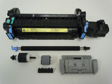 CE484A HP CLJ CP3525 CM3530 PRINTER FUSER MAINTENANCE KIT #RM1-4955