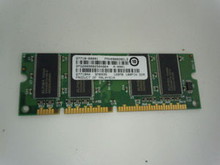 Q7718-60001 Q7718AX HP LaserJet 9000 9050 128MB Printer Memory GENUINE HP OEM!!!
