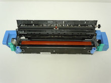 C9735A HP Color LaserJet 5500 5550 Fuser Assembly + 90 Day Warranty!