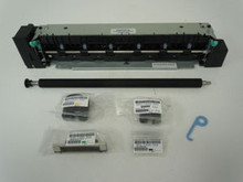 HP LASERJET 5000 5000N 5000DN PRINTER MAINTENANCE KIT FUSER #RG5-5455 + WARRANTY