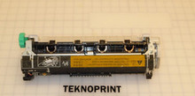 MINT RM1-0101 HP LASERJET 4300 4300N 4300DN FUSER ASSEMBLY + 90 DAY WARRANTY  NR