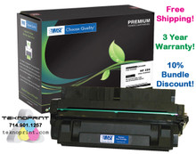 HP LaserJet 5000, 5100, 29X Series High Yield Toner (Yield: 10,000)