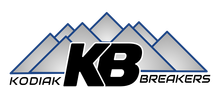 Kodiak Breakers & Supplies
