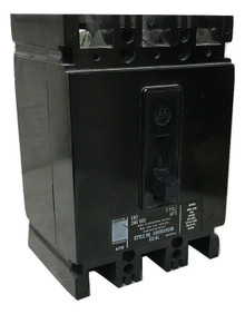 WESTINGHOUSE EB3025 N 25A 240V 3P NEW