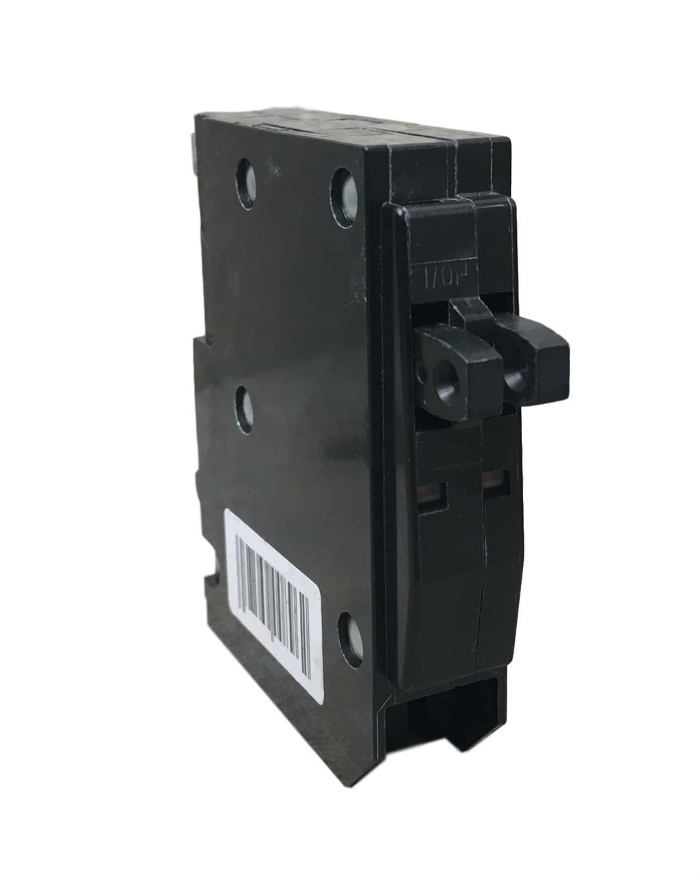 NEW SQUARE D QOT1515 1 POLE 15//15 AMP 120//240 VOLT CIRCUIT BREAKER