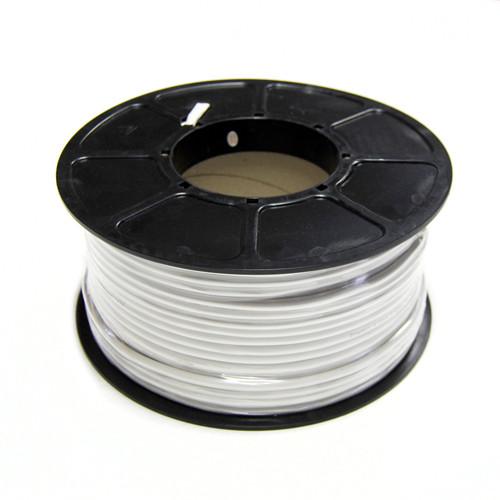 100M 8 Core 0.44mm Bare Copper Security Cable