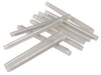 45mm 10pk Fibre Splice Protectors