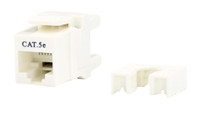 Cat5e Keystone RJ-45 Jack for 110 Face Plate