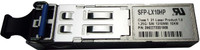 1.25G LC Duplex Singlemode SFP Module 10KM - HP & Generic Brand Compatible