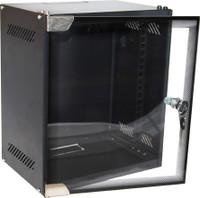 10 inch Mini Rack Cabinet