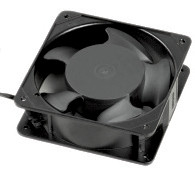 Additional Fan for Cabinets & Racks