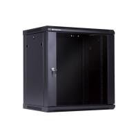 12RU wall mount cabinet Linkbasic