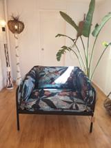 Indoor / Outdoor Chair
