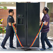 Special Edition - Forearm Forklift - Rainbow