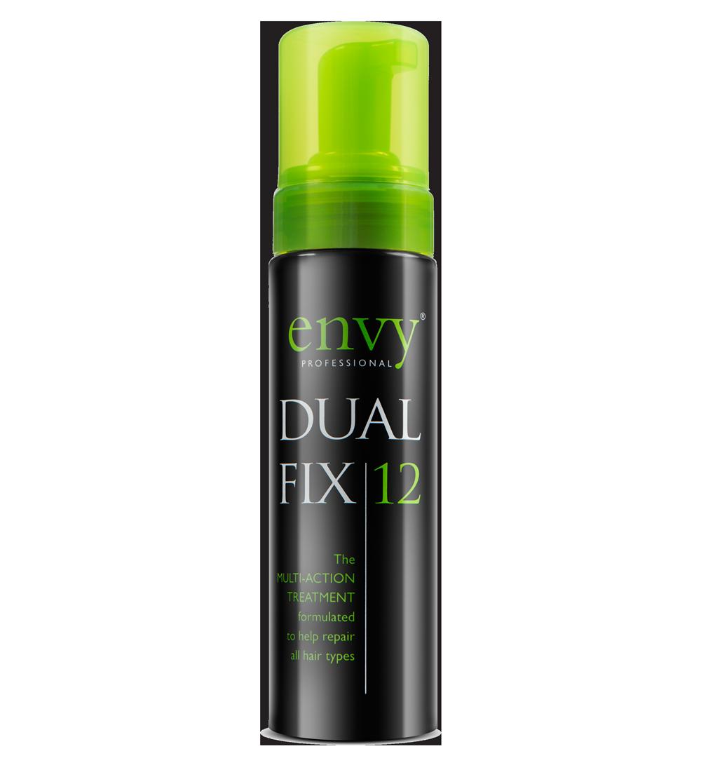 Envy Pro Dual Fix 12