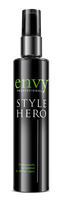 Envy Pro - Style Hero