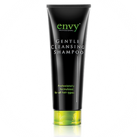 Gentle Cleansing Shampoo (200ml) from Envy Pro