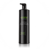 Envy Pro Gentle Detangling Conditioner