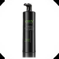 Envy Pro Gentle Cleansing Shampoo