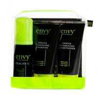 Envy Travel Pack