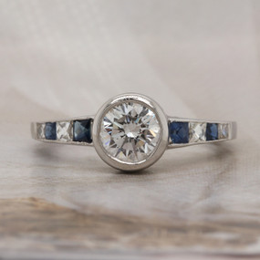 antique engagement ring antique454-antique-engagement-ring