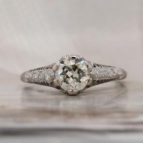 antique engagement ring antique460-antique-engagement-ring