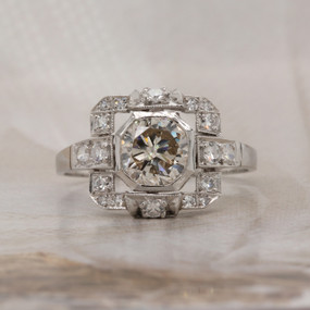 antique engagement ring antique457-antique-engagement-ring