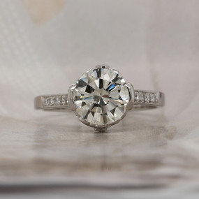 antique engagement ring antique466-antique-engagement-ring