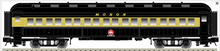 Atlas O 60' Monon Coach Car, 3 rail or 2 rail