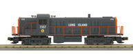 MTH Railking Scale LIRR RS-3, 3 rail, P3.0