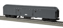 Lionel (Weaver) LIRR B60 baggage car , 3 rail or 2 rail