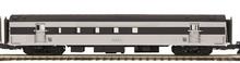 MTH Premier New Haven streamlined RPO, 3 rail (no box)