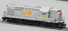 Lionel Legacy L&N  RS-11 , 3 rail