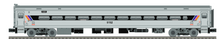 Pre-order for Atlas O NJT comet cab car,   3 rail or 2 rail