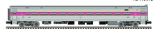 Pre-order for Atlas O MBTA comet cab car,   3 rail or 2 rail