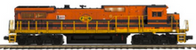 Pre-order for MTH Premier Providence & Worcester (G&W colors)  Dash-8 40C, 2 rail, Proto 3.0, DCC