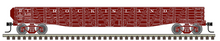 Pre-order for Atlas O (weaver) Rock Island 50' Composite gondola