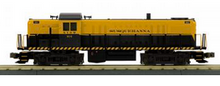 MTH Railking Scale  Susquehanna  RS-3  diesel, 3 rail, P3.0