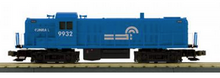 MTH Railking Scale  Conrail  RS-3  diesel, 3 rail, P3.0