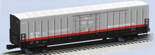 "Pre-order for Lionel O scale Manufacturers Rwy  60'  Bunkerless reefer  ""Beer Car"", 3 rail,"